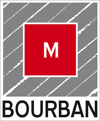 Maçonnerie Bourban